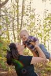 Children Photographer {Montgomery County Pa}