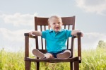 Lansdale PA Children's Photographer
