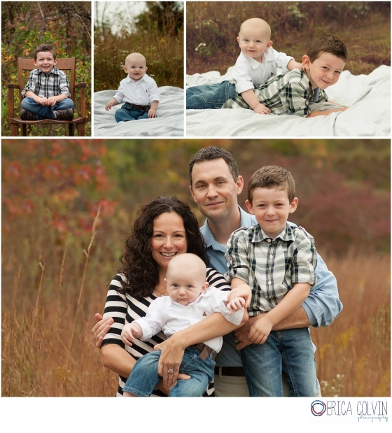 Montgomery County PA fAMILY Photography_0271