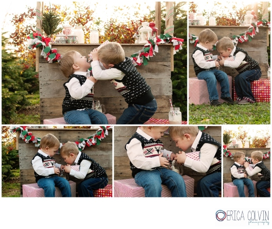 Montgomery County PA fAMILY Photography_0289