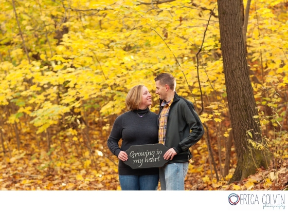 Montgomery County PA fAMILY Photography_0339