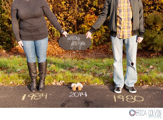 Montgomery County PA fAMILY Photography_0341