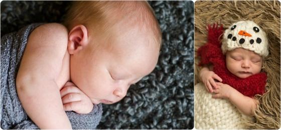 DSC_1346e_Montgomery County Newborn Photographer
