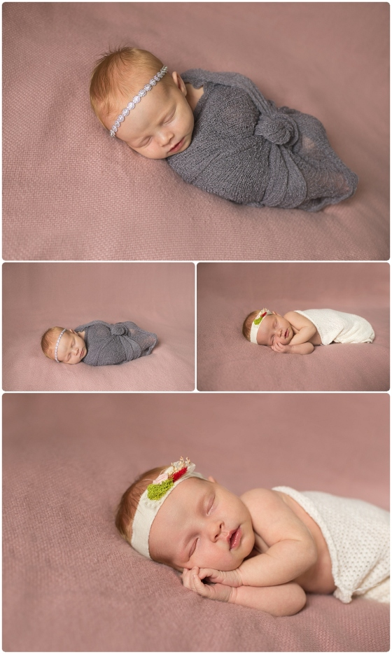 montgomery county pa newborn photographer_0080